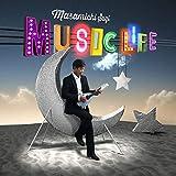 Music Life(通常盤)