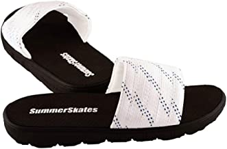 hockey sandals