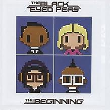 The Beginning [Vinilo]