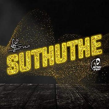 Suthuthe