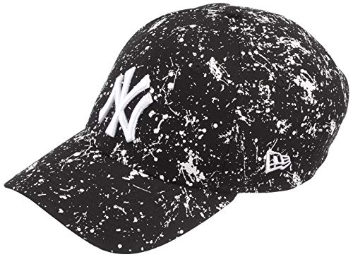 New Era Diamond Era Essential Ktd 940 Losdod Casquette Enfant