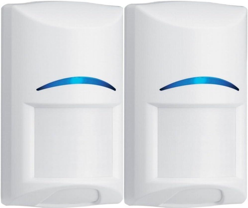 Bosch ISC-BPR2-W12 Blue Popular shop is the Import lowest price challenge Line Gen2 PIR Motion 2 Detector of Pack