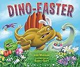 Dino-Easter (Dino-Holidays)