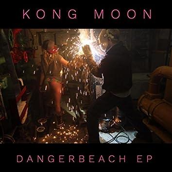 Danger Beach EP