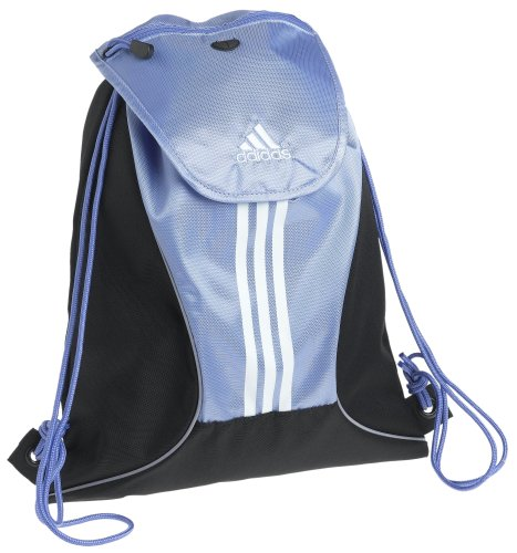 adidas Metro Sackpack, Baja/Light Baja, One Size