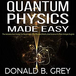 Download Physics Science & Technology Audio Books | Audible com