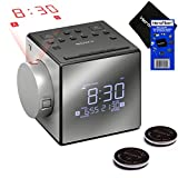 Rca Alarm Clocks Review and Comparison