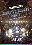 Little Glee Monster 5th Celebrat...[Blu-ray/ブルーレイ]