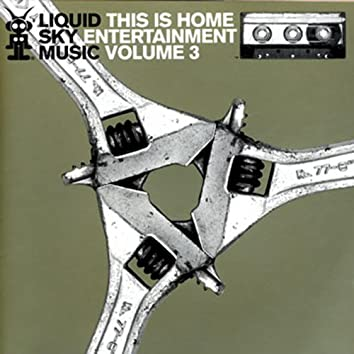 This Is Home Entertainment Volume 3