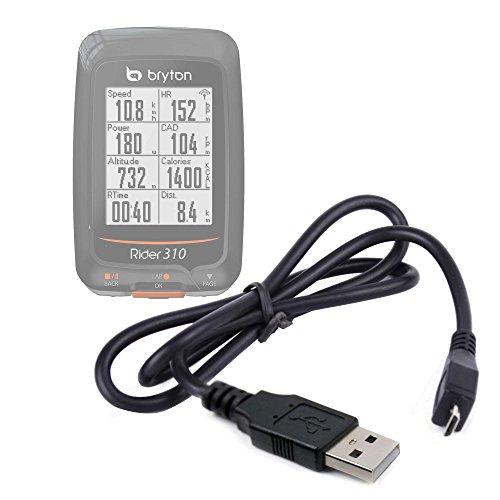 DURAGADGET Práctico Cable Micro USB De Sincronización