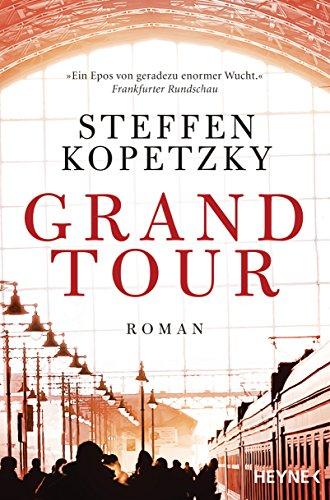 Grand Tour: Roman