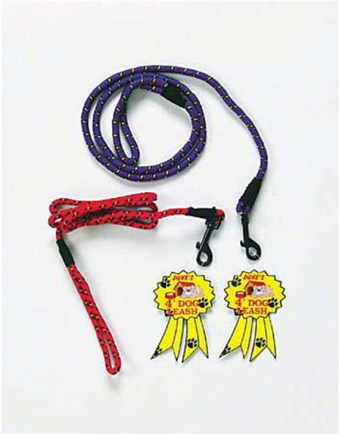 FindingKing 144 Rope Dog Leash