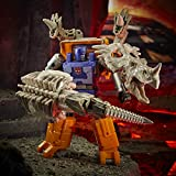 IMG-2 hasbro transformers toys generations war