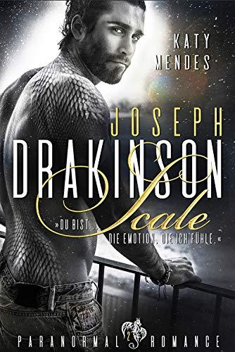 DRAKINSON SCALE: Joseph