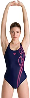 Arena Women's Sports Swimsuit Spirit Inner Bra