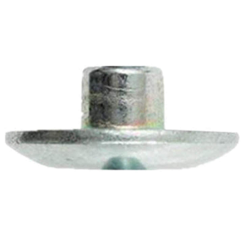 Huck 40% OFF Cheap Sale Hucktainer HLPMCS-R12 FRP Lockbolt 3 shopping Inch 0.375 8 Sleeve;