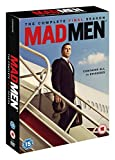 Mad Men - Complete Final Season [DVD]