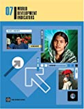 World Development Indicators 2007