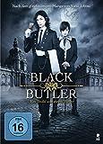 Black Butler - Ein Teufel von einem Butler (Single Edition) - Hiro Mizushima