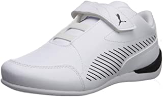 PUMA Ferrari Drift Cat 7S Ultra baby-boys Sneaker