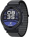 Reloj Deportivo con GPS Premium COROS Pace 2 (Nylon Azul Marino)