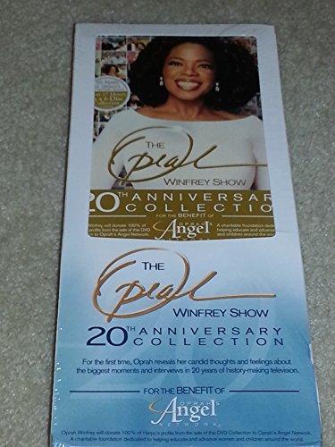 Great Deal! Oprah Winfrey Shows