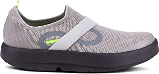 Men's OOmg Low Slip-On Recovery Shoes
