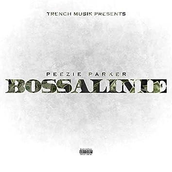 Bossalinie