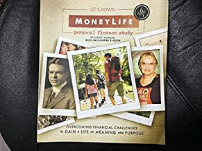 Best crown moneylife personal finance study Reviews