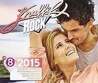 Knuffelrock 2015 (Nl)