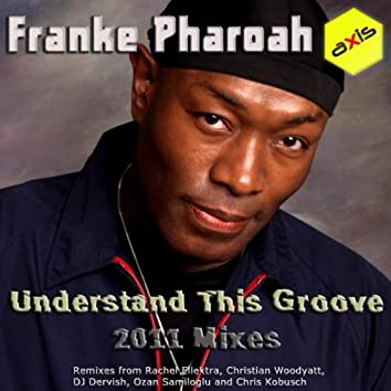 Understand This Groove 2011