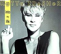 Into my life [Single-CD]