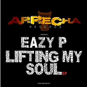 Lifting My Soul