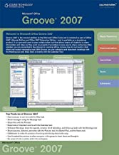 Microsoft Office Groove 2007 CourseNotes