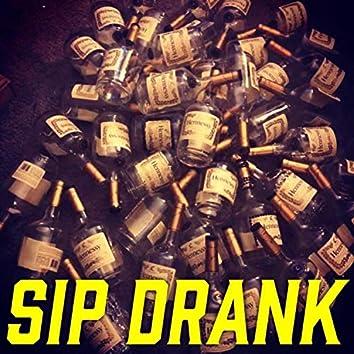 Sip Drank