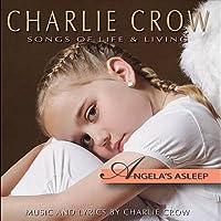 Angela's Asleep