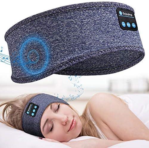 Top 10 Best sleep accessories Reviews