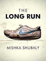 Books I Talk About When I Talk About Running 10