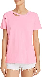 philanthropy clothing sale