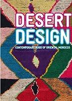 Desert Design