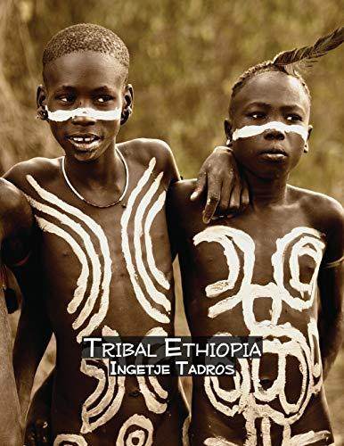 Tribal Ethiopia