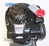 Briggs and Stratton Vertical Engine 5 TP 140cc 7/8' x 3-5/32' #9P602-0077