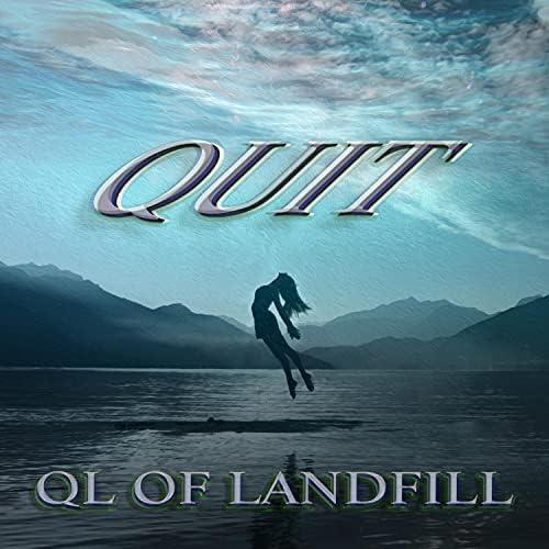 QL of Landfill