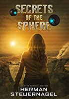Secrets of the Sphere
