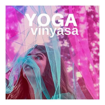 Yoga vinyasa: musica asiatica strumentale per lezioni di yoga e di meditazione