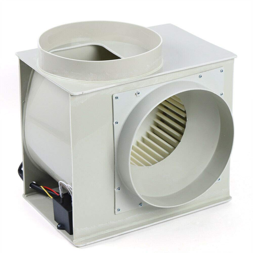 Industrial Max 73% OFF Ranking TOP13 Centrifugal Fan Blower Laboratory