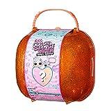 LOL Surprise Bubbly Surprise con Cambio de Color Niños - con Muñeca Exclusiva y su Mascota - Descubr...