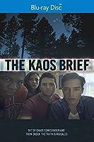 Kaos Brief [Blu-ray]