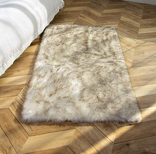 sofa piel blanco fabricante Phantoscope