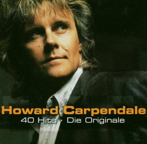 40 Hits - Die Originale